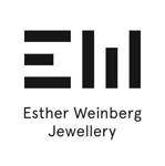 Esther Weinberg Jewellery