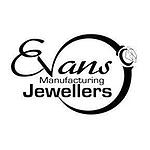 Evans and Sons