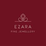 Ezara Fine Jewellery_Colour_Background
