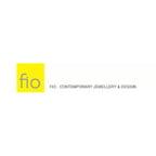 FIO Contemporary Jewellery & Design-01