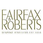 Fairfax Roberts
