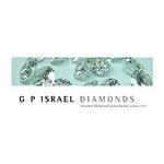 GP-Israel