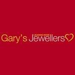 Gary's Jewellers