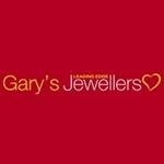 Garys Jewellers