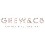 Grew & Co