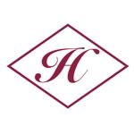 Hogans Family Jeweller