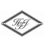Hogans-Family-Jewellers