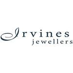 Irvines Jewellers