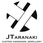 J Taranaki