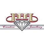 JHJ-JEWELLERY