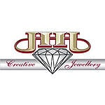 JHJ Creative Jewellery