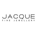 Jacque Fine Jewellery