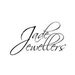 Jade Jewellers