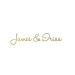 James and Irisa