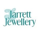 Jarrett Jewellery