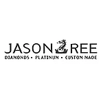Jason-Ree