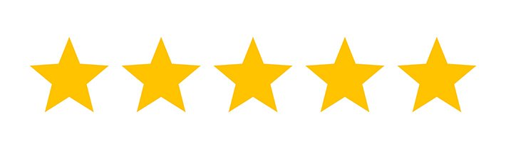 Jewellery Insurance Reviews
