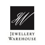 Jewellery-Warehouse