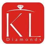 KL Diamonds