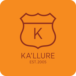Ka'Allure