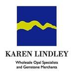 Karen-Lindley