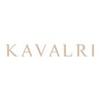 Kavalri