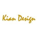 Kian-Design