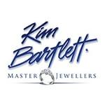 Kim-Bartlet-Master-Jeweller