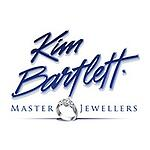 Kim-Bartlet-Master-Jeweller