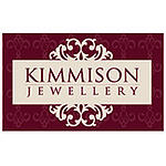 Kimmison Jewellery