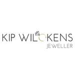 KipWilckens Jeweller