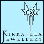 Kirra-Lea Jewellery