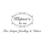 Klepners-Jewellers