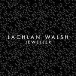 Lachlan-Walsh-1