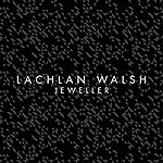 Lachlan Walsh
