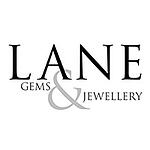 Lane Gems