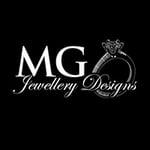MG-Jewellery-Design