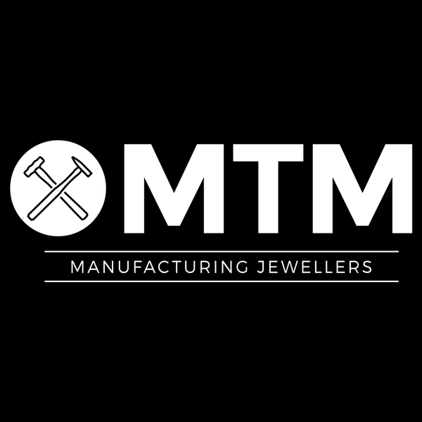 MTM Manufacturing Jewellers