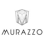 MURAZZO (1)