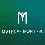Maleny Jewellers