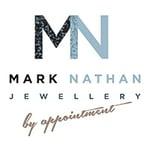 Mark Nathan