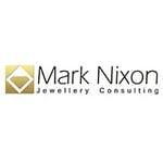Mark Nixon