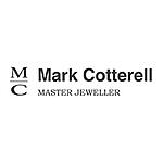 Mark-Cotterel-Master-Jeweller