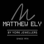 Matthew Ely