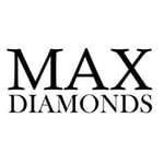Max-Diamonds