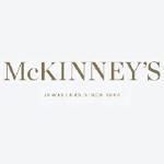 McKinneys