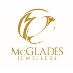 Mcglades