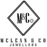Mclean and co