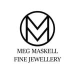 Meg Maskell