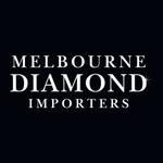 Melbourne Diamond Importers